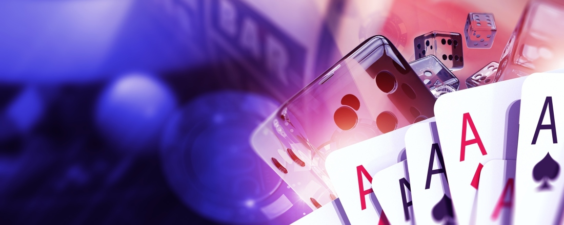 Casino Poker Myths