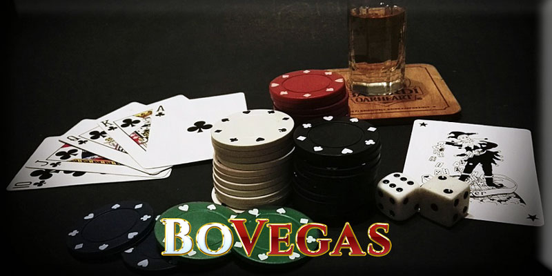 Https Bovegas.Com Blog Casino-Wikitypes Of Online Gambling Bovegas Blog